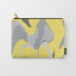 Oriel Carry-All Pouch