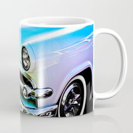 # 57 Coffee Mug
