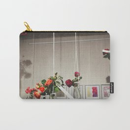 Window clearers Carry-All Pouch