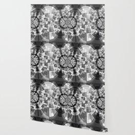GS Geometric Abstrac 09BM2 S6 Wallpaper