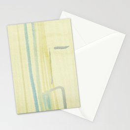 elevator Stationery Cards