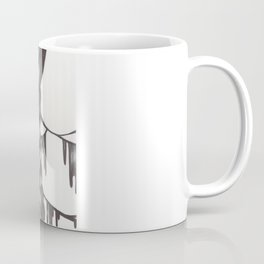 Recuerdos Coffee Mug