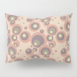Pattern #37 Pillow Sham