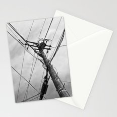 Utility Stationery Cards