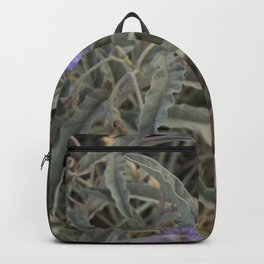 New Mexico Wildflower Backpack
