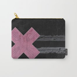 Rant Carry-All Pouch