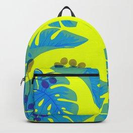 Tropica 2 Backpack
