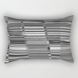 badbadgood. 2 Rectangular Pillow