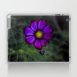 Floral autumn Laptop & iPad Skin