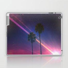 Strobelite Laptop & iPad Skin