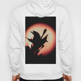 Moon Love Hoody
