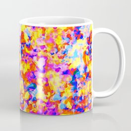 LOVE in May ~remix-energicRed~ Coffee Mug