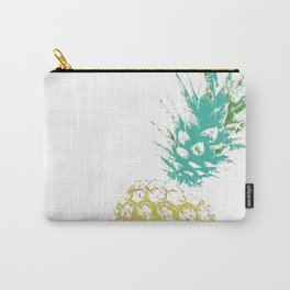 Pinnaple delight Carry-All Pouch
