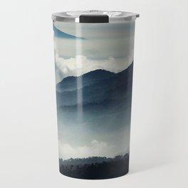 BLUE SKIES - 260618/2 Travel Mug