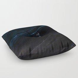 saranghae Floor Pillow