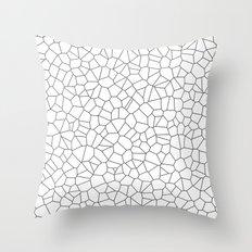 VVero Throw Pillow