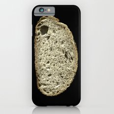 Gluten Slim Case iPhone 6s