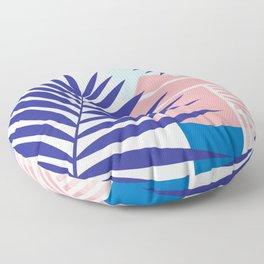 Memphis Mood Floor Pillow