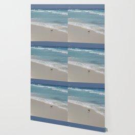 Carribean sea 8 Wallpaper