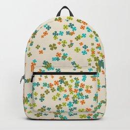 Delilah Backpack