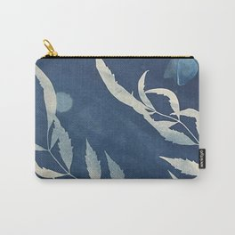 Blown Away Carry-All Pouch