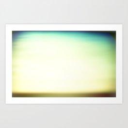 CLS 62912_C_S6 Art Print