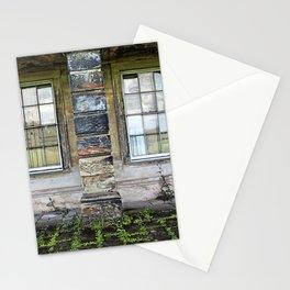 Calke Abbey, Derbyshire Stationery Cards