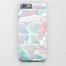 Broken Ice Slim Case iPhone 6s