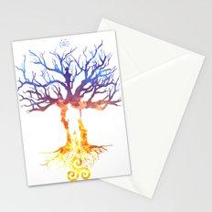 Spectrum Stationery Cards