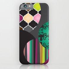 Octopus Dream iPhone 6s Slim Case