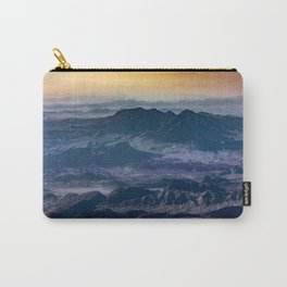Sierra Nevada Carry-All Pouch