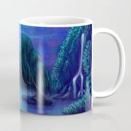 .:Kiss The Girl:. Coffee Mug