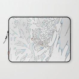 Slash Laptop Sleeve