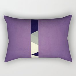 shymmlyss Rectangular Pillow