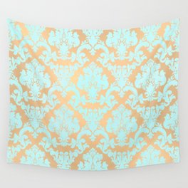 decadence Wall Tapestry