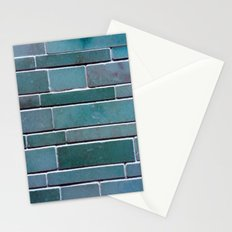 Stonewall Sea Stationery Cards