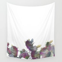 Cactuses Wall Tapestry