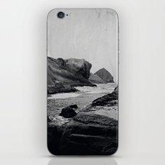 Endless iPhone & iPod Skin