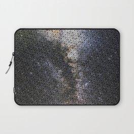 Cristallo#2 Laptop Sleeve