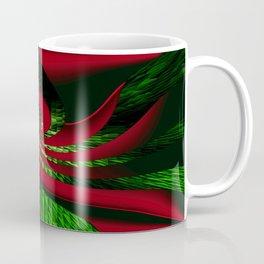 Dancing through the Holidays! Coffee Mug