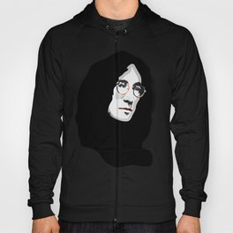 John - Pop Style Hoody