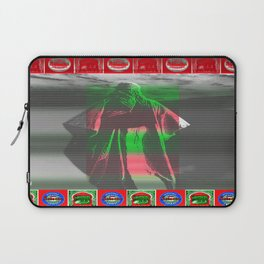 DJAZAIR  Laptop Sleeve