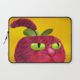Pink Tomate Laptop Sleeve