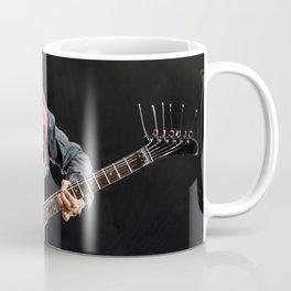 Prophets of Rage Coffee Mug