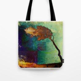 Just A Dream Tote Bag
