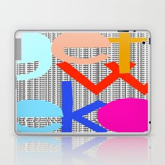 Get Woke Laptop & iPad Skin