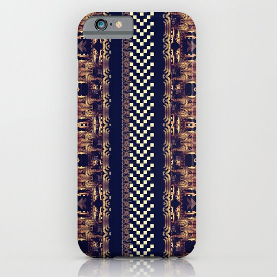 Ark iPhone & iPod Case