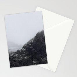 Isle of Skye Stationery Cards