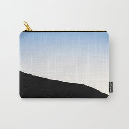 Sunrise #1 Carry-All Pouch