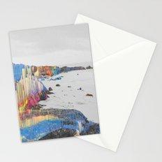 OAŚD Stationery Cards